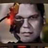 roysartwork's avatar