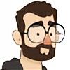RoySchweikart's avatar
