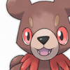 RoySketsch's avatar
