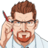 Roysovitch's avatar