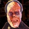 RoyStanton's avatar