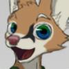 RoysTravelBus's avatar