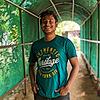 roysumit1309's avatar