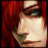 royswordsman's avatar