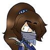Royszawa's avatar