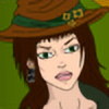 Royteray's avatar