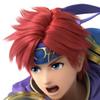 RoyThatBoy9's avatar