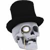 RoyTheunissen's avatar