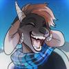 RoyvdHel-Art's avatar