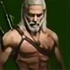 roywans's avatar
