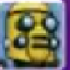 RoyWho's avatar