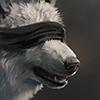 Royzilya's avatar