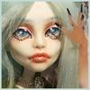 Roz-Artbook's avatar