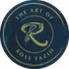 ROZAHRYO's avatar