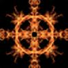 RozakBloodbane's avatar