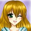 Rozala's avatar