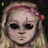 Rozaleine's avatar