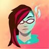 rozalin-da's avatar