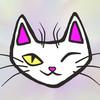 Rozalinna's avatar