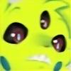 RozalinRed's avatar