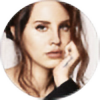 Rozallie's avatar