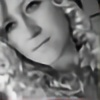 Rozama's avatar