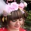 Rozarin's avatar