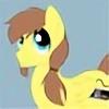 rozasupreme's avatar