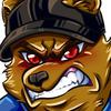 RozayRose88's avatar