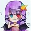 Rozbiie's avatar