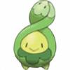 Rozbouton's avatar