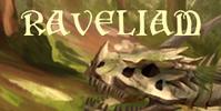 Rozdroza-Raveliam's avatar