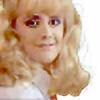 roze-hip-zero's avatar