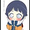 ROZE212's avatar