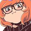 RozeAkane's avatar
