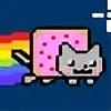 RozeCorpse's avatar