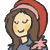 rozee999's avatar