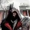 Rozello's avatar