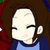Rozen-Shield's avatar