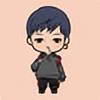 Rozen90's avatar