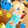 RozenAngel97's avatar