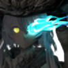 Rozenati's avatar