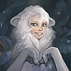 RozenC's avatar