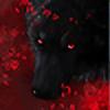 RozenFae's avatar
