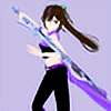 RozenMaide's avatar