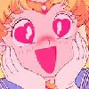 rozenmaidendoll15's avatar