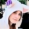 RozenMay's avatar