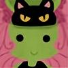RozennB's avatar