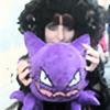 RozenNeige's avatar