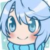 rozenpandachan's avatar